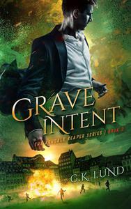 Grave Intent