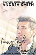 Tangled Hearts Box Set