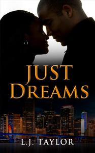Just Dreams
