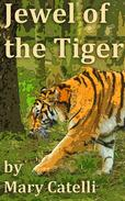 Jewel of the Tiger
