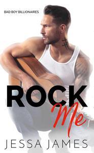 Rock Me - Deutsche