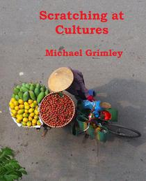 Scratching at Cultures