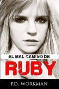 El mal camino de Ruby
