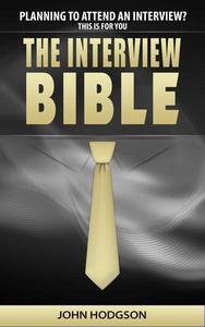 The Interview Bible