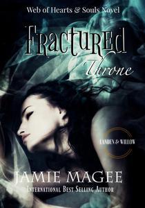Fractured Thrones