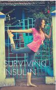 Surviving Insulin