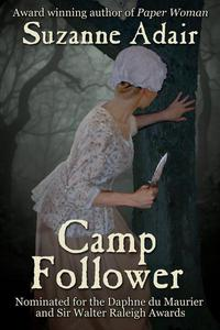 Camp Follower