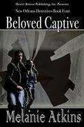 Beloved Captive