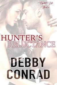 Hunter's Reluctance