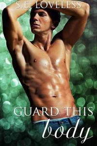 Guard This Body