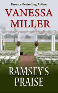 Ramsey's Praise