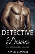Detective Desires