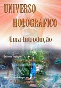 Universo Holográfico: Uma Introdução