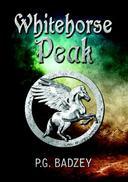 Whitehorse Peak