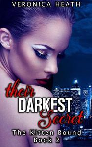 Their Darkest Secret