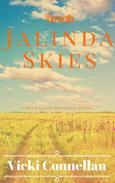 Beneath Jalinda Skies