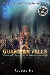 A Guardian Falls