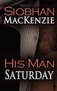 His Man Saturday
