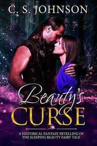 Beauty's Curse