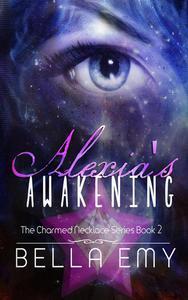 Alexia's Awakening