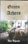 Green Achers
