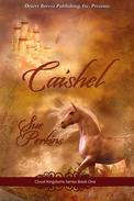 Caishel