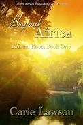 Beyond Africa