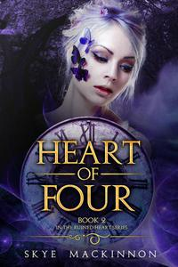 Heart of Four