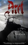 Aret: Book One