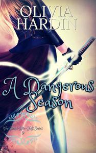 A Dangerous Season