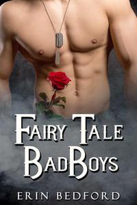Fairy Tale Bad Boys