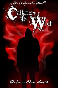 Calling The Wolf