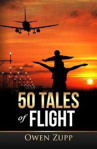 50 Tales of Flight.