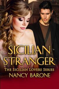 Sicilian Stranger
