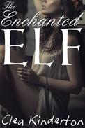 The Enchanted Elf
