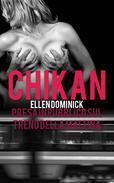 Chikan, presa in pubblico sul treno della mattina