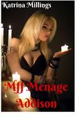MFF Menage Addison