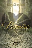 Promise: The Fighting Girl