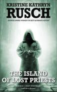 The Island of Lost Priests