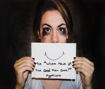 """The """"Where Have All the Good Men Gone?"""" Hypothesis"""