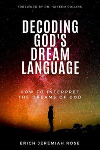 Decoding God's Dream Language