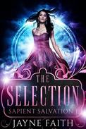 The Selection