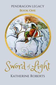 Sword of Light
