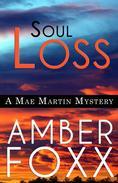 Soul Loss