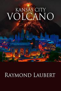 Kansas City Volcano