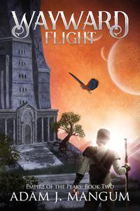 Wayward Flight
