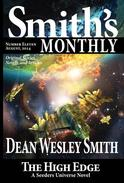 Smith's Monthly #11