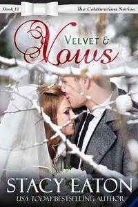 Velvet & Vows