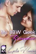 My BBW Geek Romance