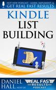 Kindle List Building
